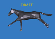 Racehorse Render draft.